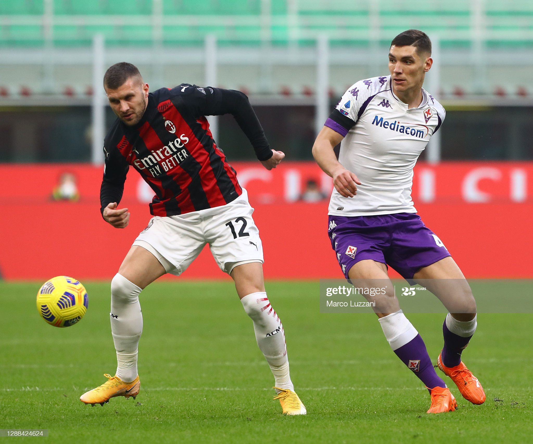 Genoa fiorentina betting preview how to bet on boxing fights online