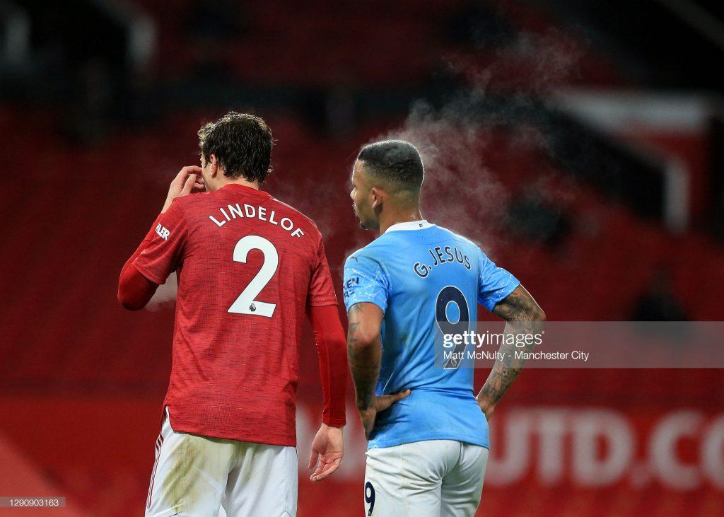 Sheffield Utd vs Man Utd